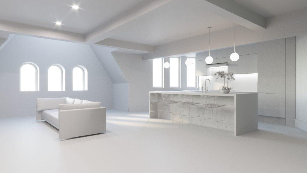 unit5_kitchen_living_011320