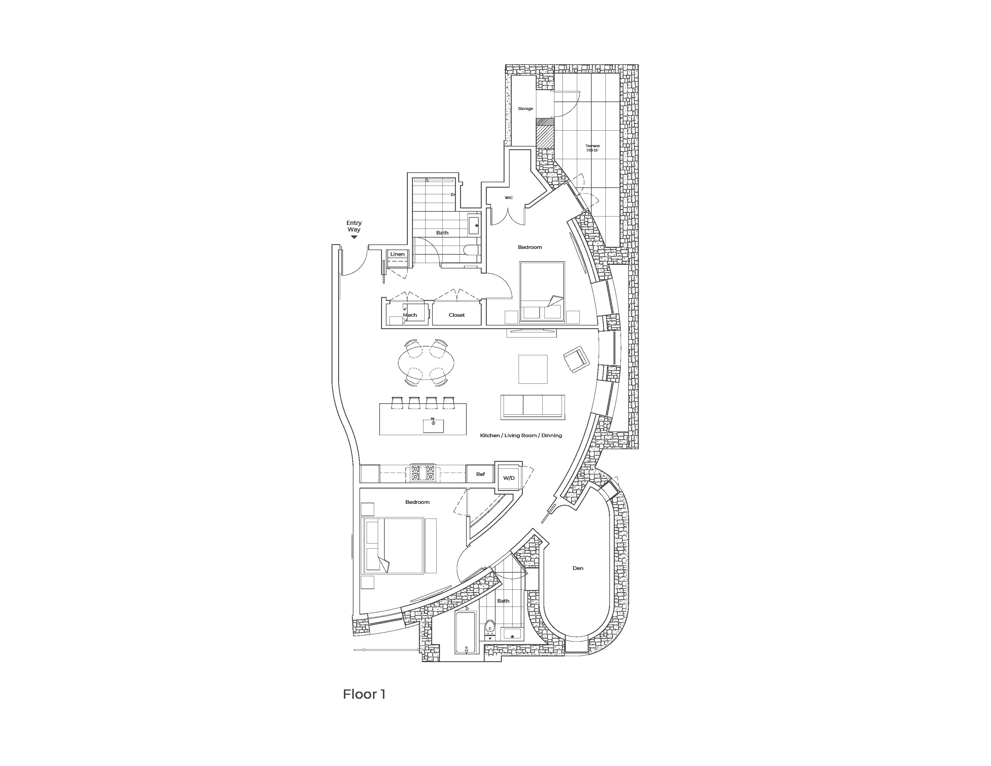 Raphael-Floor-Web-01