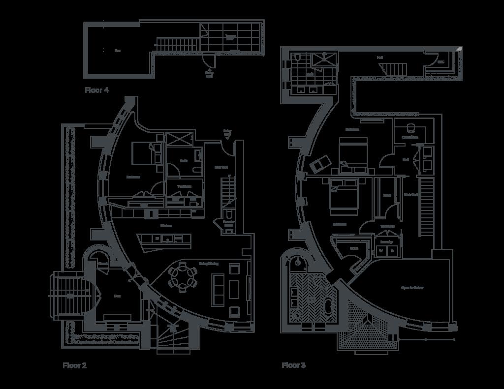 Raphael-Floor-Web-03