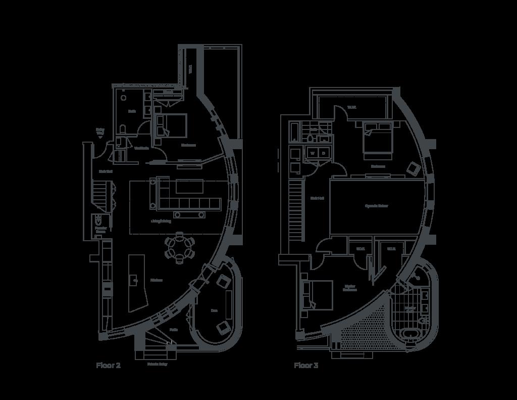 Raphael-Floor-Web-04