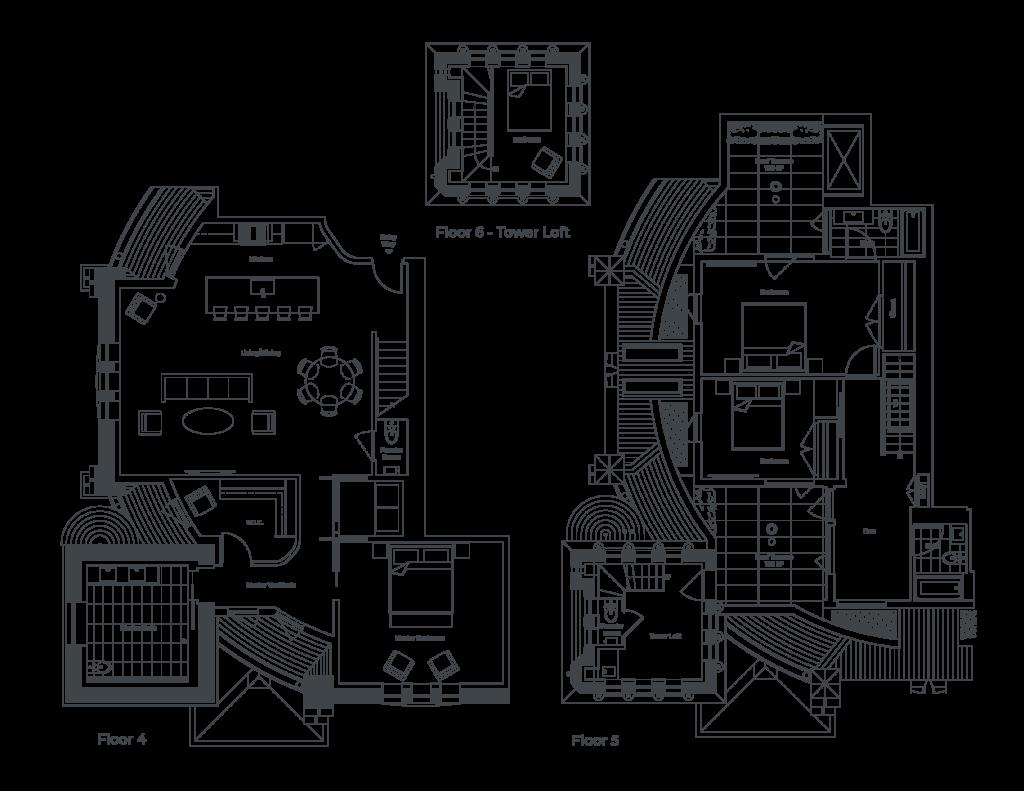 Raphael-Floor-Web-05