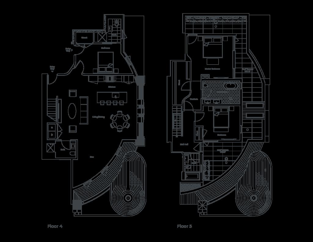Raphael-Floor-Web-06